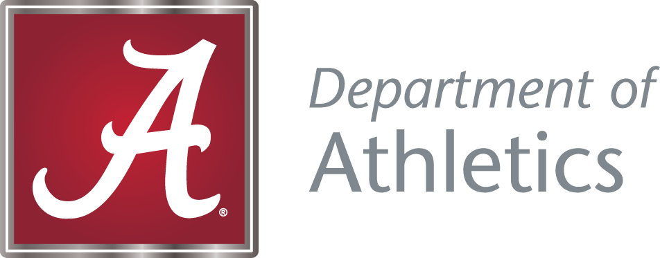 Capstone A Department of Athletics Identifier.