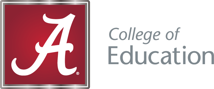 Capstone A College of Education Identifier.