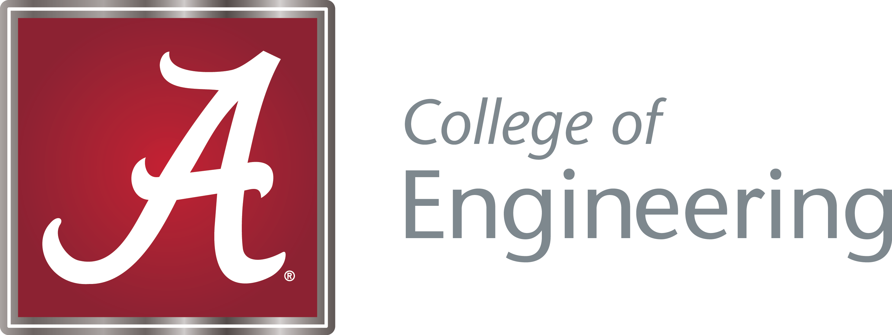 Capstone A College of Engineering Identifier.