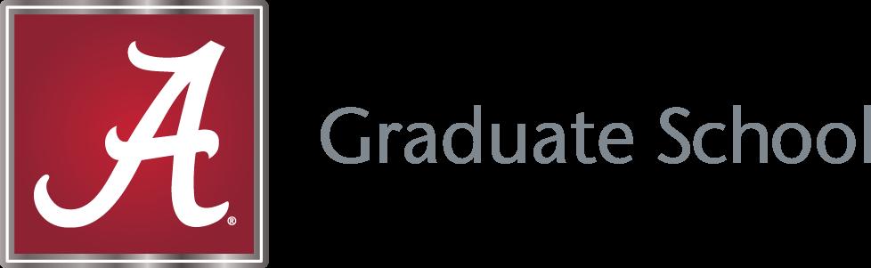 Capstone A Graduate School Identifier.