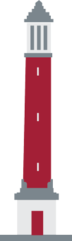 Denny Chimes Color Logo.